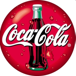 Coca-Cola – by Royal Appointment