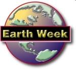 Earth Week 2009