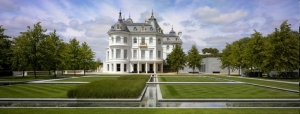 Park Place - Britain's most expensive house