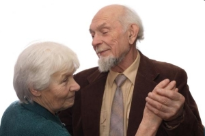 Older people can dance their way to better health